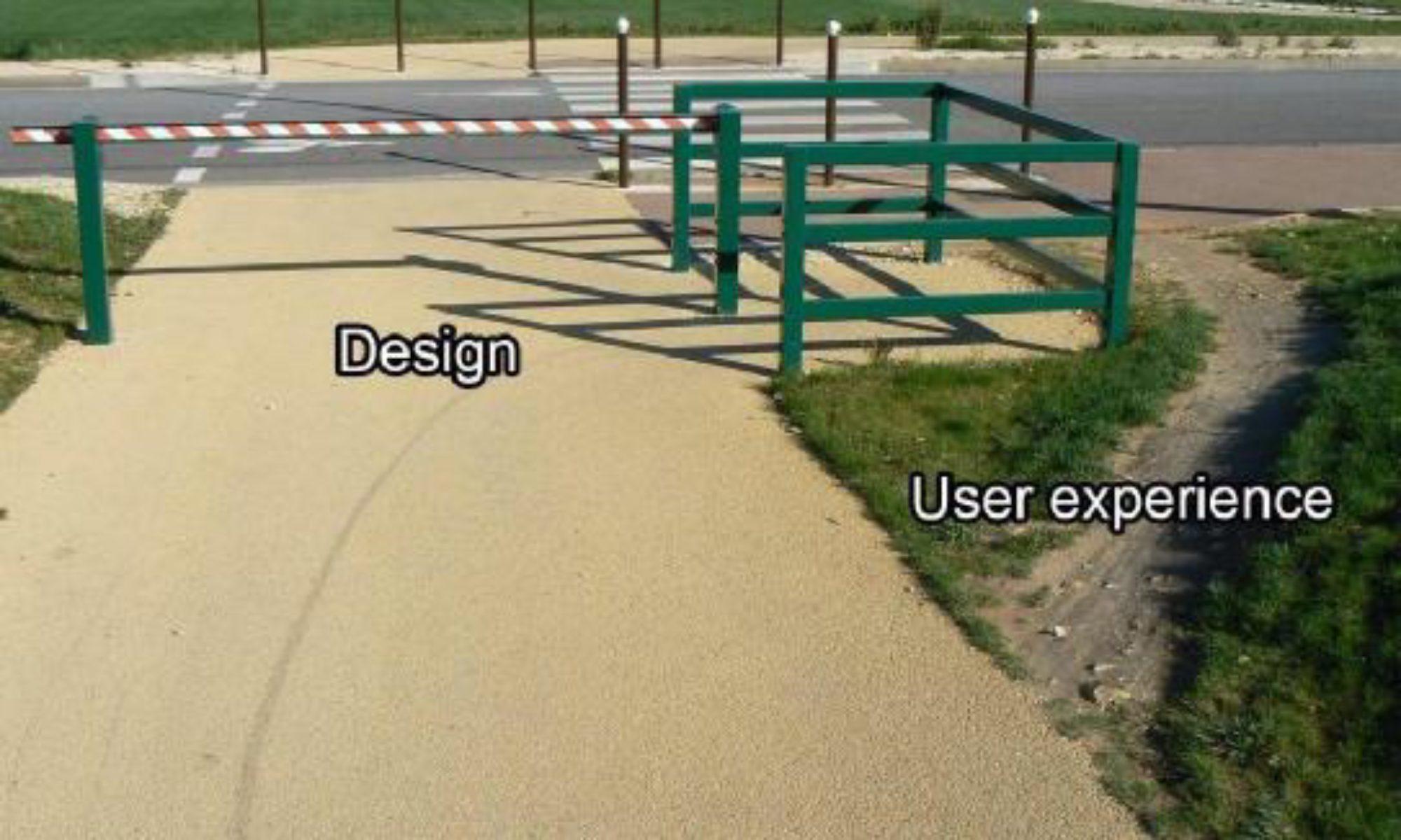Sandy Nichols Web Design & Usability