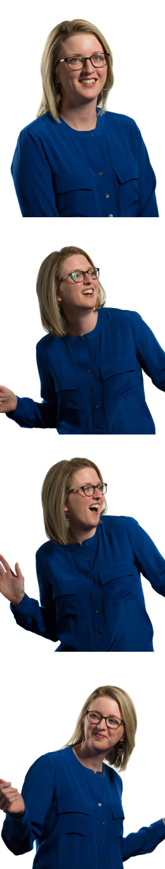 Wistia Employee